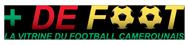 Defoot Logo