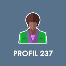 PROFIL 237